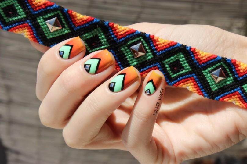 Nail-Art-Nehmaah-vs-Noomah-3-1024x682