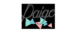 Paige_Signature